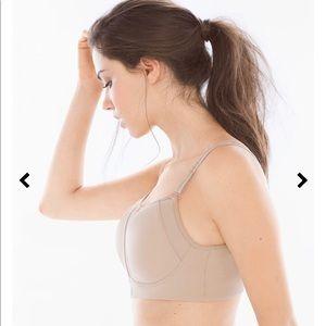 5aec491911 Soma Intimates   Sleepwear - Soma Sport Max Support Contour Underwire Bra